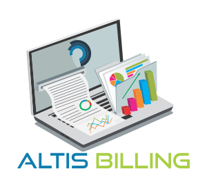 Altis Billing