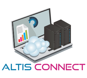 Altis Connect